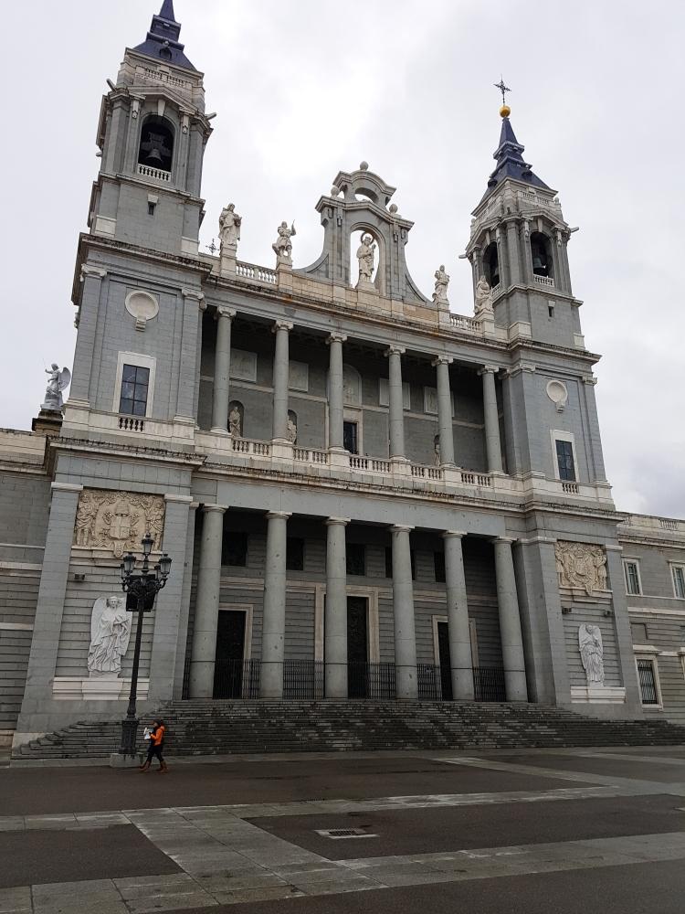 Madrid-11.jpg